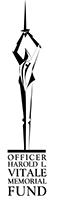 sponsor vitale-logo