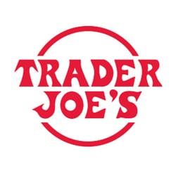 Trader Joe Logo (1)