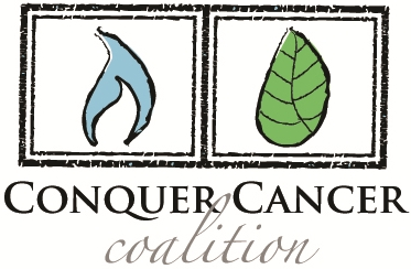 Conquer Cancer Coalition