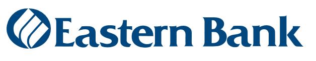 logo new --1