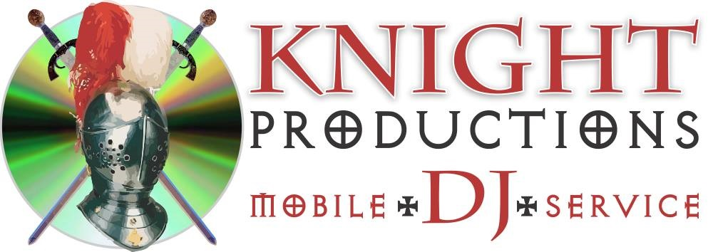 Knight Productions