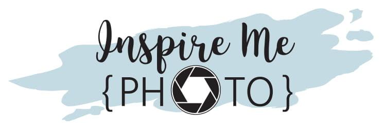 Inspire Me Photo