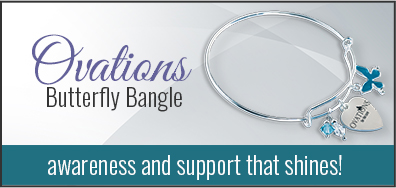 ovations-butterfly-bangle