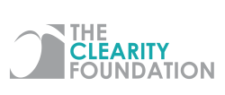 Clearity Logo_Teal and Grey (1)_3