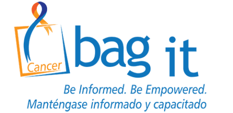 bag-it-480x233